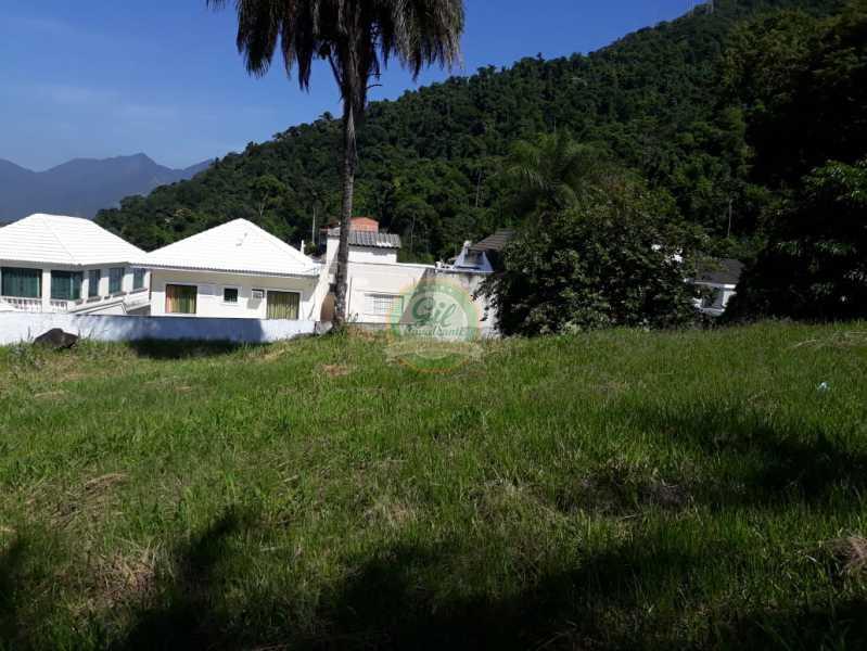 13 - Terreno Multifamiliar à venda Taquara, Rio de Janeiro - R$ 900.000 - TR0391 - 14