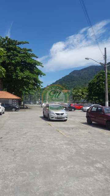 9 - Apartamento 2 quartos à venda Jacarepaguá, Rio de Janeiro - R$ 220.000 - AP1825 - 10