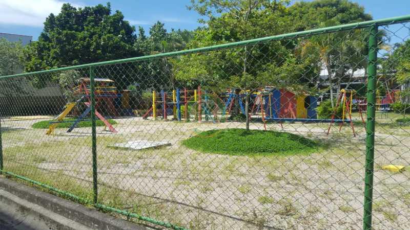 10 - Apartamento 2 quartos à venda Jacarepaguá, Rio de Janeiro - R$ 220.000 - AP1825 - 11