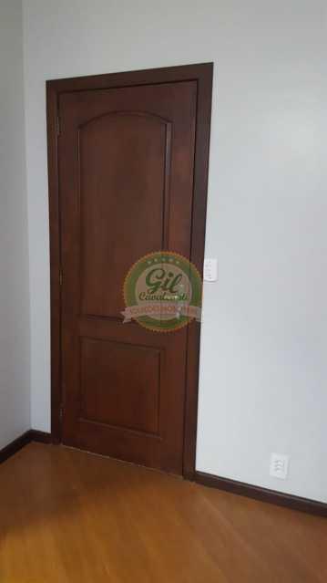 14 - Apartamento 2 quartos à venda Jacarepaguá, Rio de Janeiro - R$ 220.000 - AP1825 - 15