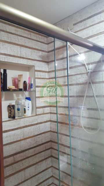16 - Apartamento 2 quartos à venda Jacarepaguá, Rio de Janeiro - R$ 220.000 - AP1825 - 17