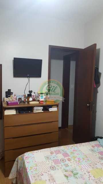 19 - Apartamento 2 quartos à venda Jacarepaguá, Rio de Janeiro - R$ 220.000 - AP1825 - 20