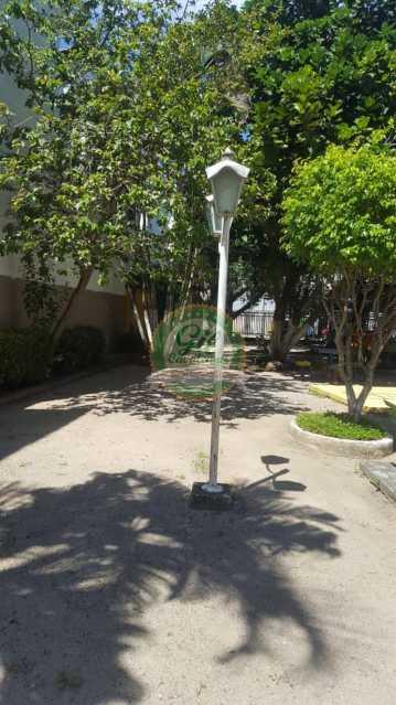 20 - Apartamento 2 quartos à venda Jacarepaguá, Rio de Janeiro - R$ 220.000 - AP1825 - 21
