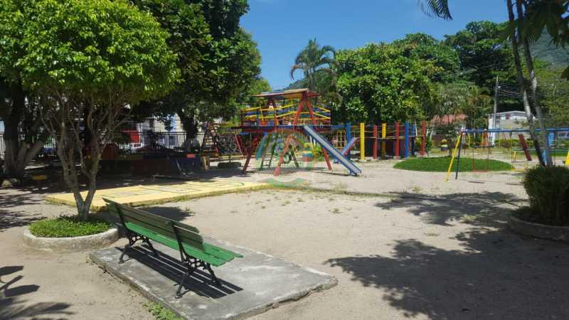 23 - Apartamento 2 quartos à venda Jacarepaguá, Rio de Janeiro - R$ 220.000 - AP1825 - 24