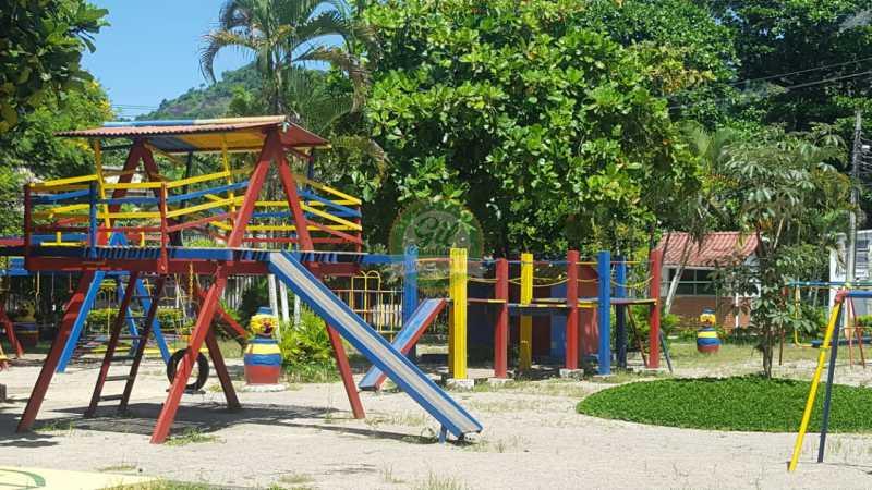 24 - Apartamento 2 quartos à venda Jacarepaguá, Rio de Janeiro - R$ 220.000 - AP1825 - 25