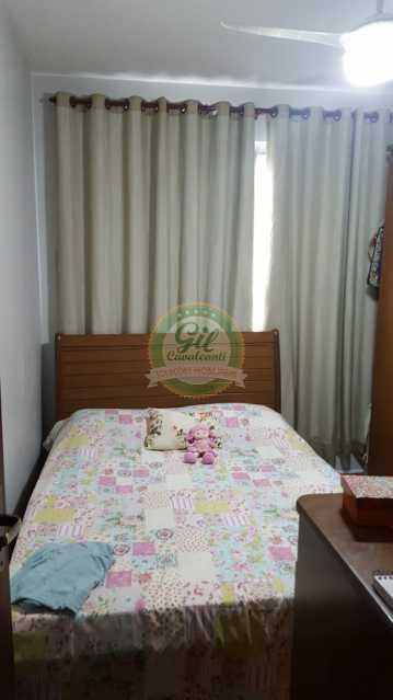 25 - Apartamento 2 quartos à venda Jacarepaguá, Rio de Janeiro - R$ 220.000 - AP1825 - 26