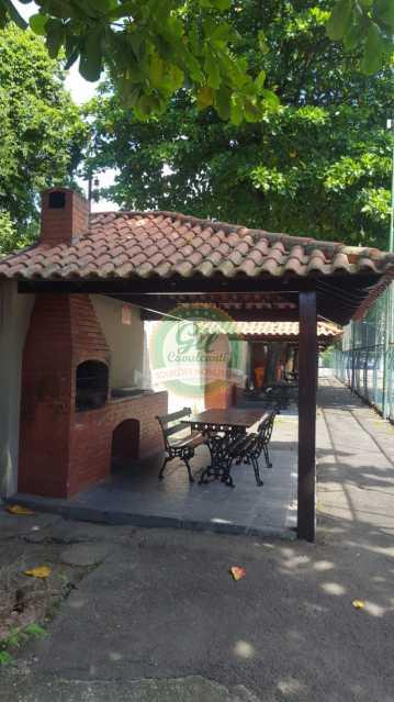 26 - Apartamento 2 quartos à venda Jacarepaguá, Rio de Janeiro - R$ 220.000 - AP1825 - 27