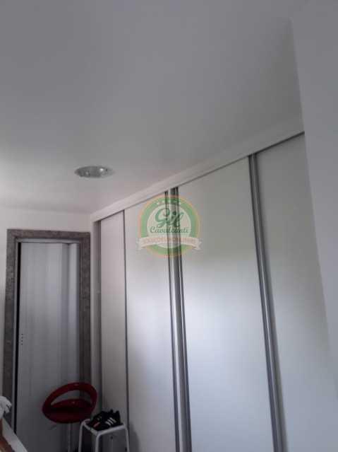 6 - Apartamento 4 quartos à venda Recreio dos Bandeirantes, Rio de Janeiro - R$ 905.000 - AP1823 - 7