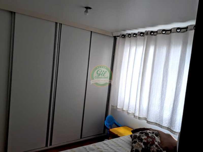 17 - Apartamento 4 quartos à venda Recreio dos Bandeirantes, Rio de Janeiro - R$ 905.000 - AP1823 - 18