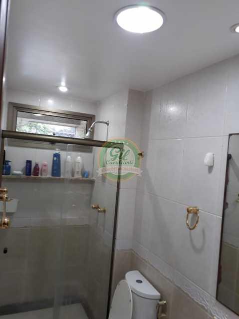 19 - Apartamento 4 quartos à venda Recreio dos Bandeirantes, Rio de Janeiro - R$ 905.000 - AP1823 - 20