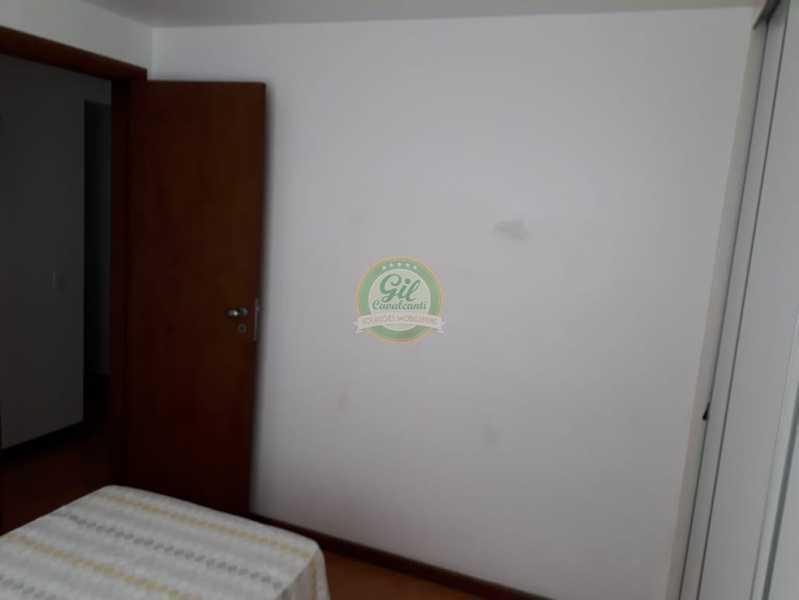 27 - Apartamento 4 quartos à venda Recreio dos Bandeirantes, Rio de Janeiro - R$ 905.000 - AP1823 - 28