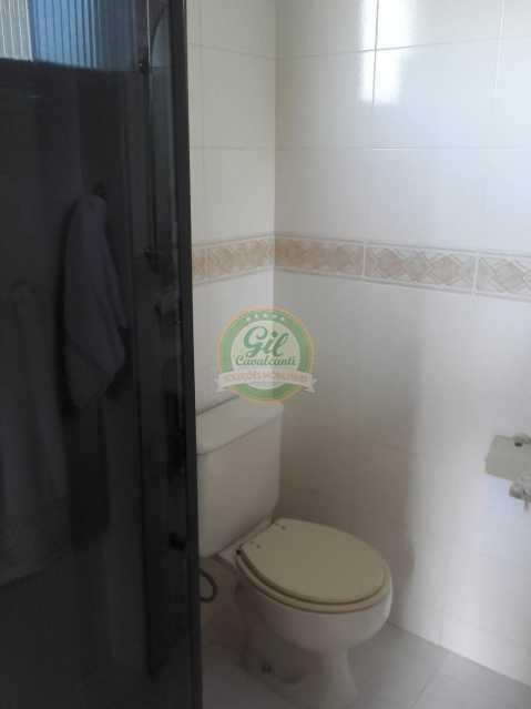 8aeea0ec-9938-4f84-b09f-e8839c - Apartamento à venda Tanque, Rio de Janeiro - R$ 350.000 - AP1824 - 7