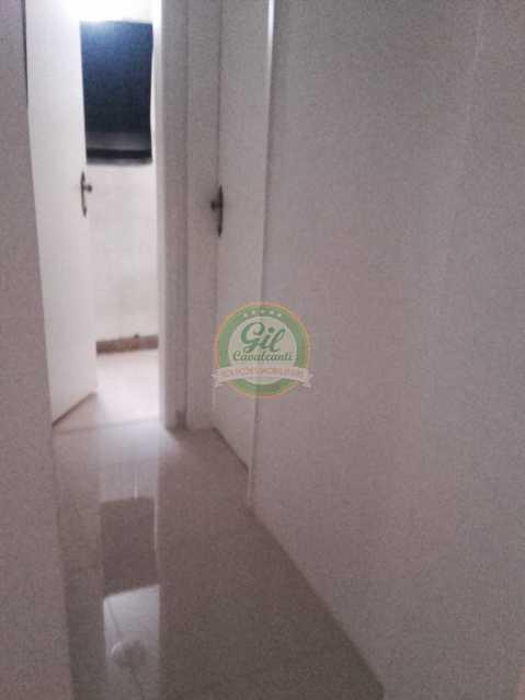 8f5158dd-3d88-4a59-bfb9-499f23 - Apartamento à venda Tanque, Rio de Janeiro - R$ 350.000 - AP1824 - 8