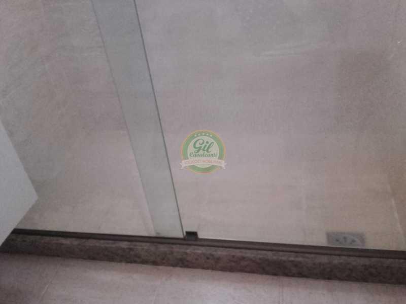36ae577f-e1b7-4016-8c74-96052a - Apartamento à venda Tanque, Rio de Janeiro - R$ 350.000 - AP1824 - 10