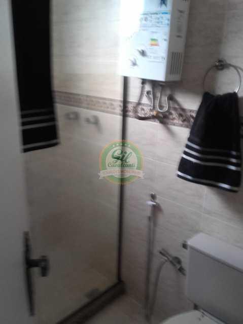 55f5f478-18df-42a1-a64c-c12509 - Apartamento à venda Tanque, Rio de Janeiro - R$ 350.000 - AP1824 - 11