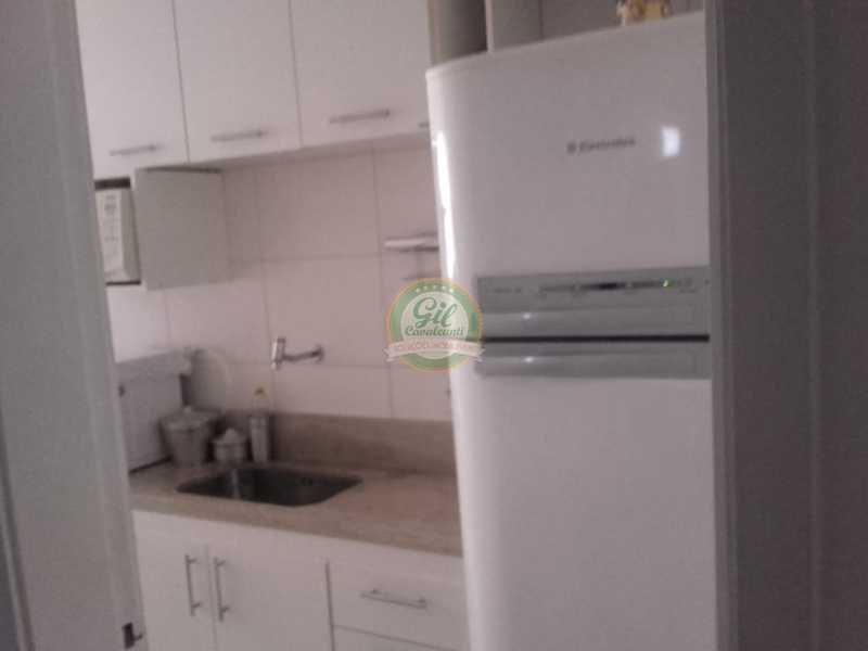 66ea084f-506e-4c06-9183-0f39ea - Apartamento à venda Tanque, Rio de Janeiro - R$ 350.000 - AP1824 - 12