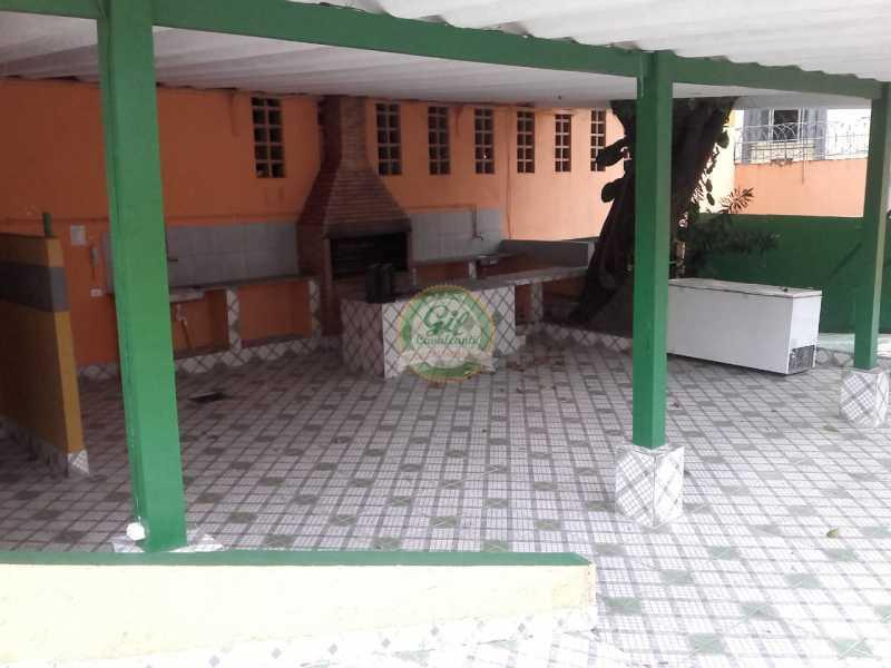 79bb75e7-3207-4c8e-9fac-23eafd - Apartamento à venda Tanque, Rio de Janeiro - R$ 350.000 - AP1824 - 13