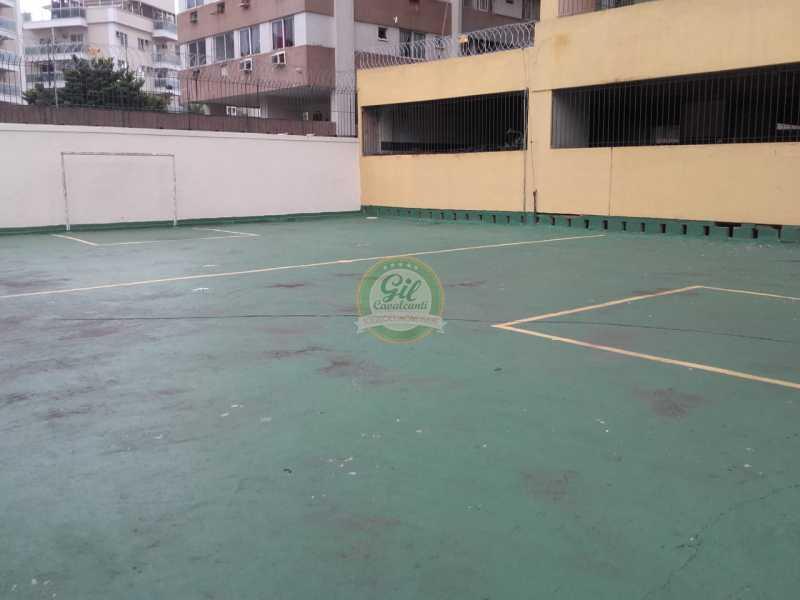 87ba071d-f39e-4f8c-b7bd-52d7ac - Apartamento à venda Tanque, Rio de Janeiro - R$ 350.000 - AP1824 - 14