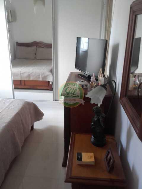 0838fec7-7357-46bf-8e57-a1698f - Apartamento à venda Tanque, Rio de Janeiro - R$ 350.000 - AP1824 - 15