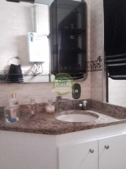 3305fbfd-396a-4dc2-9fc6-c9a92c - Apartamento à venda Tanque, Rio de Janeiro - R$ 350.000 - AP1824 - 17