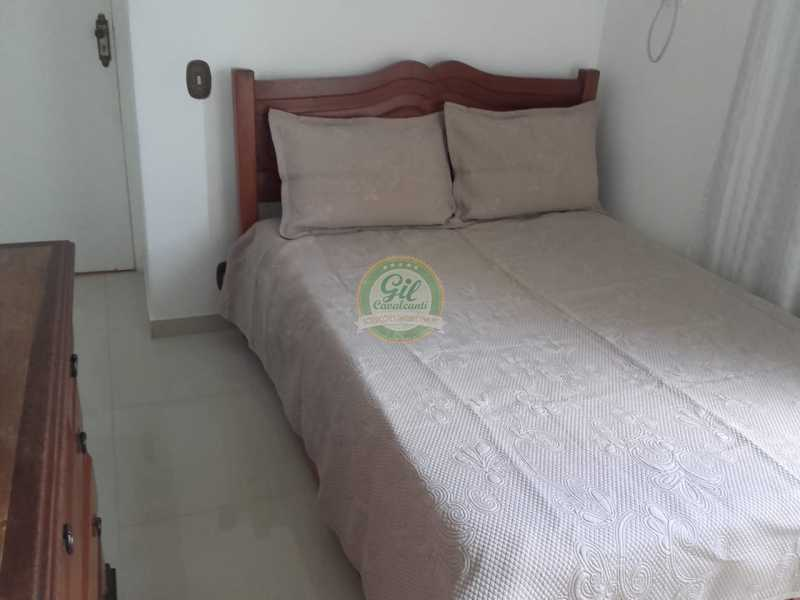 56598e79-0b53-4d15-9fc7-ae46a7 - Apartamento à venda Tanque, Rio de Janeiro - R$ 350.000 - AP1824 - 19