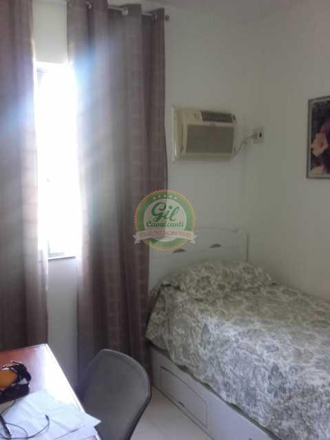 0060571f-07a3-4d0f-8bb1-7efc83 - Apartamento à venda Tanque, Rio de Janeiro - R$ 350.000 - AP1824 - 20