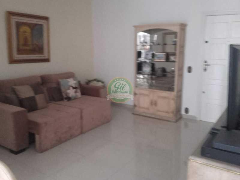 66798faf-0ece-4e97-8e2b-114506 - Apartamento à venda Tanque, Rio de Janeiro - R$ 350.000 - AP1824 - 21