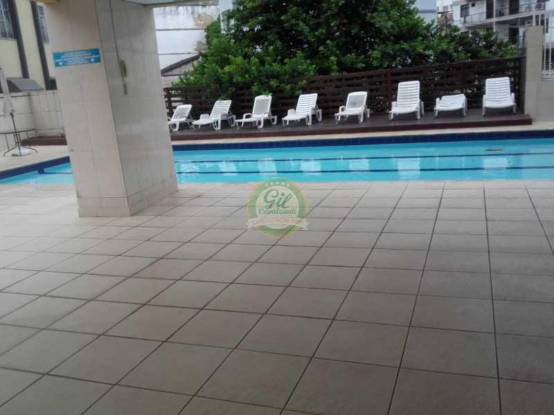 224319d2-1722-42b3-86e3-1d1ecf - Apartamento à venda Tanque, Rio de Janeiro - R$ 350.000 - AP1824 - 22