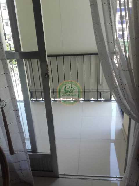 81770162-cb85-4b56-afc4-298697 - Apartamento à venda Tanque, Rio de Janeiro - R$ 350.000 - AP1824 - 24