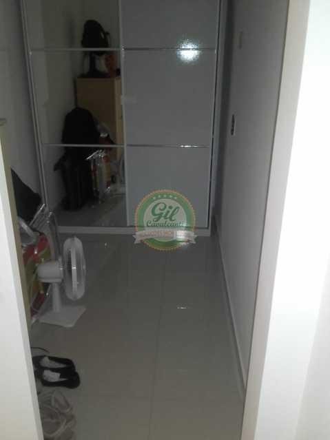 a2a2ebb3-005f-4667-9b62-55d587 - Apartamento à venda Tanque, Rio de Janeiro - R$ 350.000 - AP1824 - 25