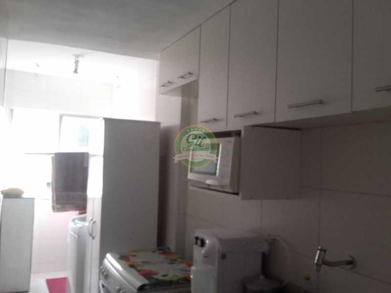 b66a063e-1362-4add-b498-58d784 - Apartamento à venda Tanque, Rio de Janeiro - R$ 350.000 - AP1824 - 26