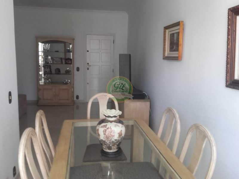 df9e3d63-9b1c-45cb-a12d-ba5229 - Apartamento à venda Tanque, Rio de Janeiro - R$ 350.000 - AP1824 - 28