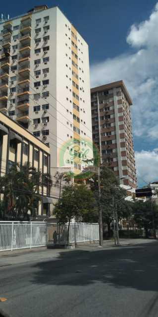 09071518-fe9c-416e-a069-ec67ad - Apartamento à venda Tanque, Rio de Janeiro - R$ 350.000 - AP1824 - 1