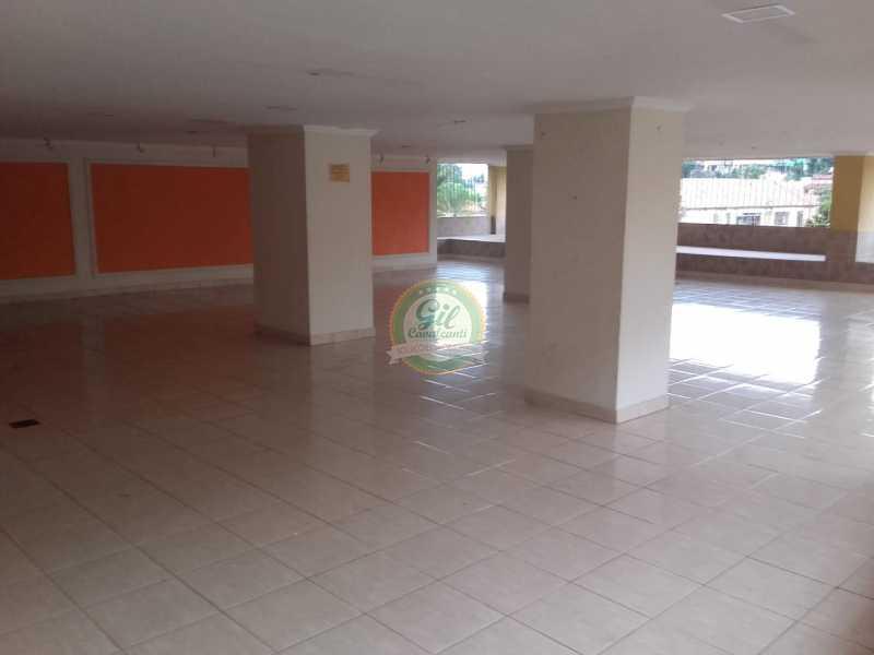 eff6c403-34f9-4cf5-87c4-3c85d9 - Apartamento à venda Tanque, Rio de Janeiro - R$ 350.000 - AP1824 - 29