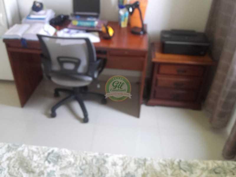 f14ccbe2-c682-47fe-a487-66e3fc - Apartamento à venda Tanque, Rio de Janeiro - R$ 350.000 - AP1824 - 30