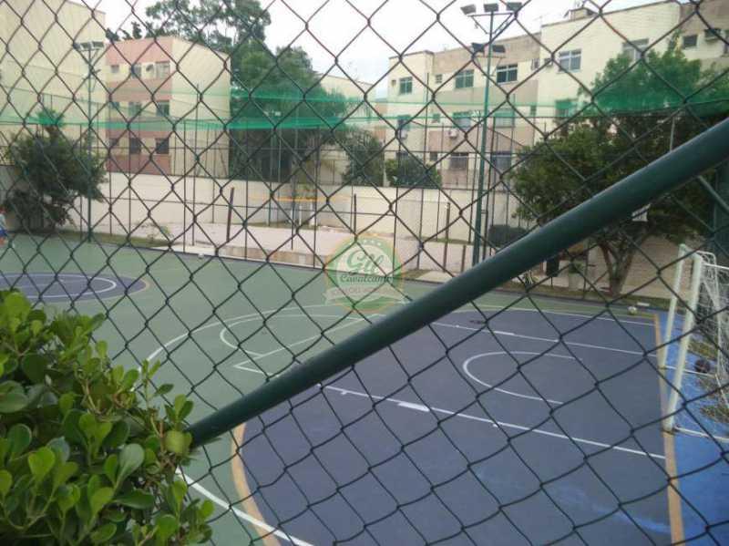 3 - Cobertura Curicica,Rio de Janeiro,RJ À Venda,4 Quartos,134m² - CB0204 - 5