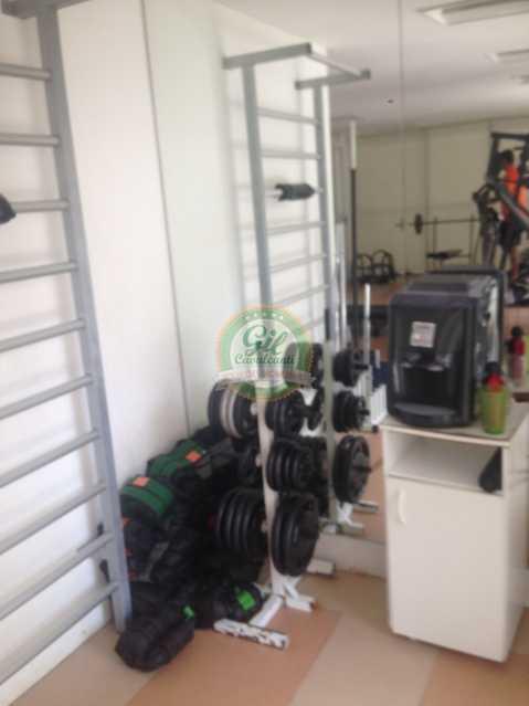 12 - Cobertura 4 quartos à venda Curicica, Rio de Janeiro - R$ 500.000 - CB0204 - 29