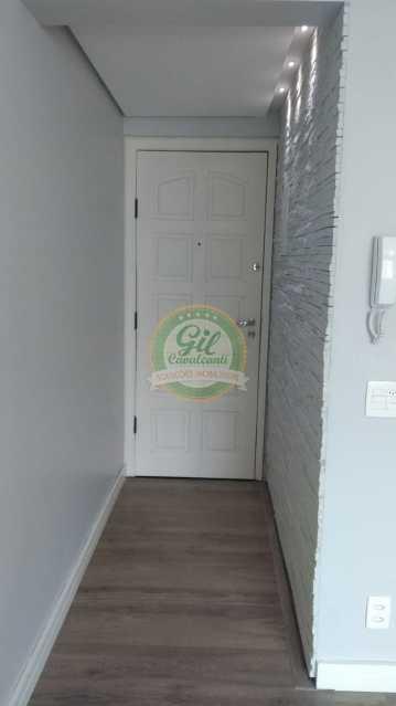 23 - Apartamento 3 quartos à venda Jacarepaguá, Rio de Janeiro - R$ 298.000 - AP1833 - 10