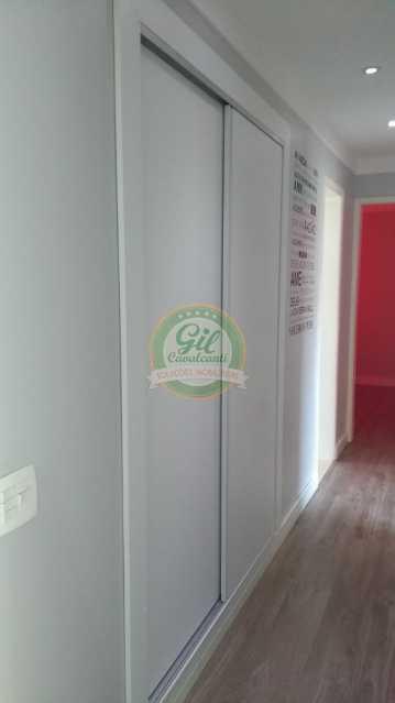 31 - Apartamento 3 quartos à venda Jacarepaguá, Rio de Janeiro - R$ 298.000 - AP1833 - 18
