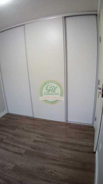 33 - Apartamento 3 quartos à venda Jacarepaguá, Rio de Janeiro - R$ 298.000 - AP1833 - 16