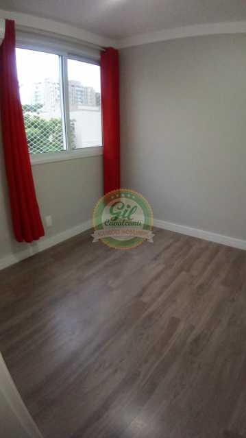 35 - Apartamento 3 quartos à venda Jacarepaguá, Rio de Janeiro - R$ 298.000 - AP1833 - 19