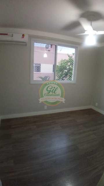 39 - Apartamento 3 quartos à venda Jacarepaguá, Rio de Janeiro - R$ 298.000 - AP1833 - 23