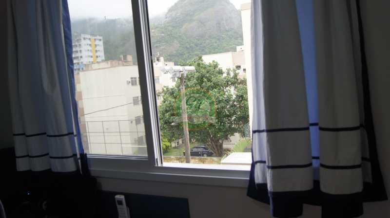 41 - Apartamento 3 quartos à venda Jacarepaguá, Rio de Janeiro - R$ 298.000 - AP1833 - 24