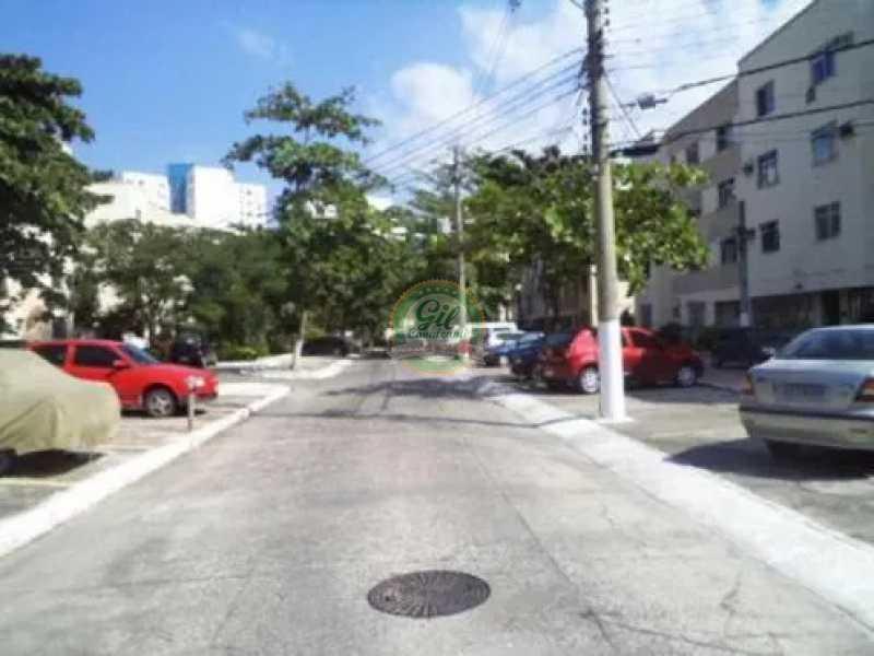 45 - Apartamento 3 quartos à venda Jacarepaguá, Rio de Janeiro - R$ 298.000 - AP1833 - 4