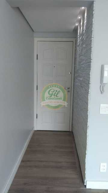 índice - Apartamento 3 quartos à venda Jacarepaguá, Rio de Janeiro - R$ 298.000 - AP1833 - 26