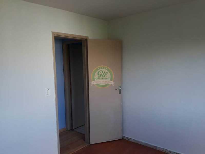 4 - Apartamento Taquara,Rio de Janeiro,RJ À Venda,2 Quartos,61m² - AP1834 - 8