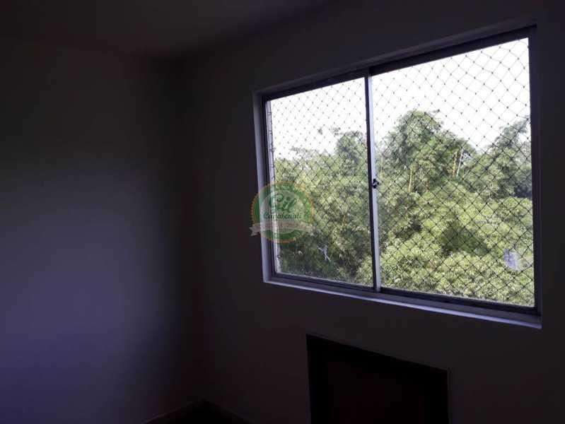 5 - Apartamento Taquara,Rio de Janeiro,RJ À Venda,2 Quartos,61m² - AP1834 - 9