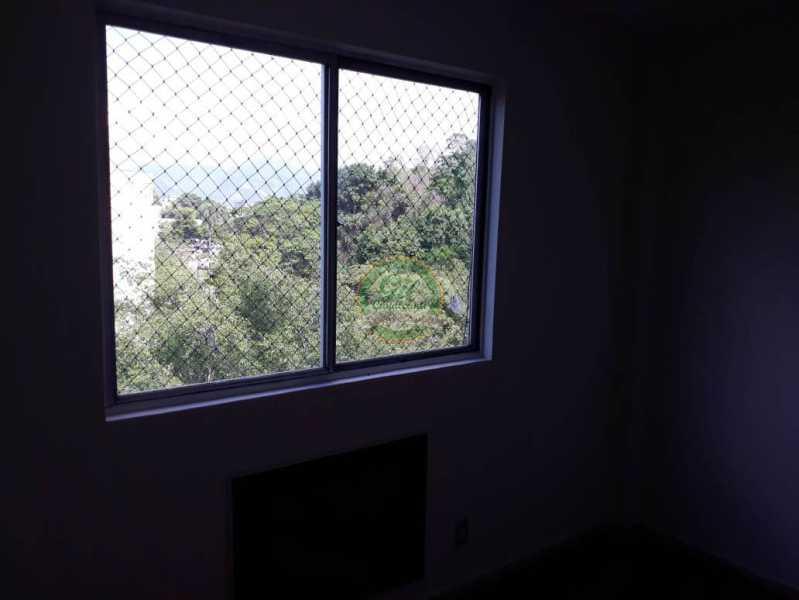 6 - Apartamento Taquara,Rio de Janeiro,RJ À Venda,2 Quartos,61m² - AP1834 - 10