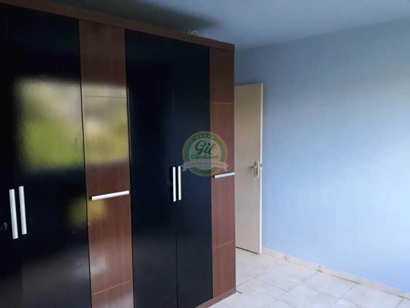 9 - Apartamento Taquara,Rio de Janeiro,RJ À Venda,2 Quartos,61m² - AP1834 - 13