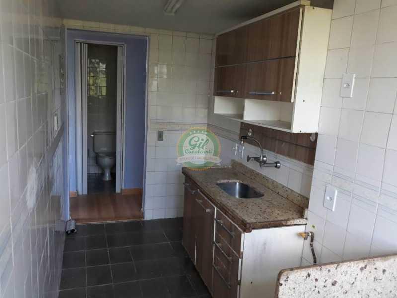 11 - Apartamento Taquara,Rio de Janeiro,RJ À Venda,2 Quartos,61m² - AP1834 - 15